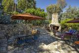 906 Foothill Rd - Photo 10