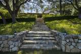 906 Foothill Rd - Photo 11