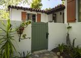 906 Foothill Rd - Photo 14