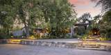 906 Foothill Rd - Photo 2