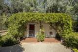 906 Foothill Rd - Photo 20