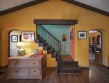 906 Foothill Rd - Photo 22