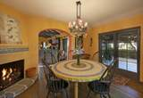 906 Foothill Rd - Photo 23