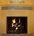906 Foothill Rd - Photo 24