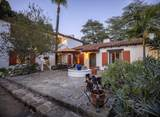 906 Foothill Rd - Photo 3