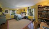 906 Foothill Rd - Photo 30