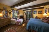 906 Foothill Rd - Photo 31