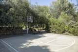 906 Foothill Rd - Photo 37
