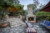 906 Foothill Rd - Photo 9