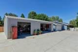 1011 Refugio Rd - Photo 15
