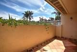 5510 Armitos Ave - Photo 12