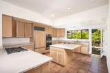 363 Woodley Rd - Photo 7