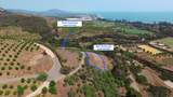 3040 Foothill Rd - Photo 13