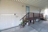 945 Ward Dr - Photo 21