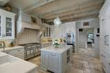 942 Hot Springs Rd - Photo 9