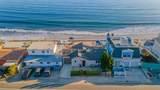 3428 Pacific Coast Hwy - Photo 21
