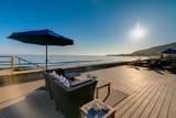 3428 Pacific Coast Hwy - Photo 23