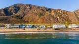 3428 Pacific Coast Hwy - Photo 39