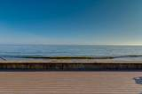 3428 Pacific Coast Hwy - Photo 40