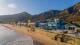 3428 Pacific Coast Hwy - Photo 7
