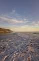 3078 Solimar Beach Dr - Photo 24