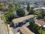 208 Santa Barbara St - Photo 2