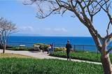 1431 Shoreline - Photo 31