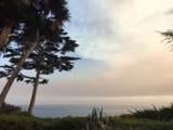 1431 Shoreline - Photo 32