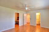 7560 Cathedral Oaks Rd - Photo 11