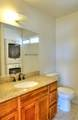 7560 Cathedral Oaks Rd - Photo 13