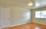 7560 Cathedral Oaks Rd - Photo 14