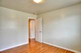7560 Cathedral Oaks Rd - Photo 15