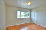 7560 Cathedral Oaks Rd - Photo 16