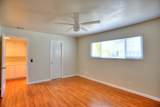 7560 Cathedral Oaks Rd - Photo 18