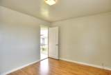 7560 Cathedral Oaks Rd - Photo 19