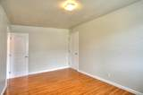 7560 Cathedral Oaks Rd - Photo 20