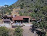127 Hollister Ranch Rd - Photo 2