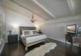 1302 Dover Hill Rd - Photo 14