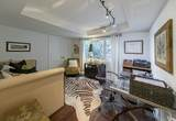 1302 Dover Hill Rd - Photo 19