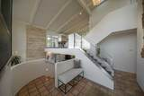 1302 Dover Hill Rd - Photo 21