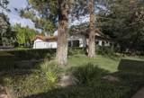 4101 Roblar Ave - Photo 38