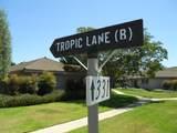 337 Moreton Bay Lane - Photo 15
