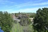 736 Hillside Dr - Photo 12