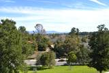 736 Hillside Dr - Photo 13