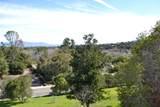 736 Hillside Dr - Photo 6