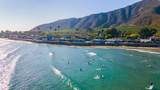 3716 Pacific Coast Highway - Photo 19