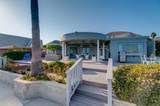 3716 Pacific Coast Highway - Photo 28