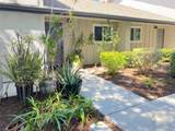 3378 Los Robles Rd - Photo 5