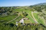 1225 Franklin Ranch Rd - Photo 1