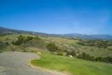 1225 Franklin Ranch Rd - Photo 14